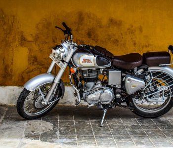 bike-909690_1280