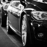 Tips bij het kopen van een auto voor de zaak