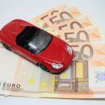 Ga voor zekerheid bij een auto kopen