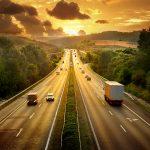 Snel vervoer regelen