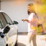 Vergeet de bijtelling elektrische auto 2021 niet!
