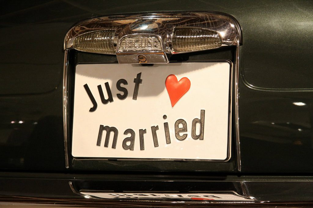 wedding-4710755_1280
